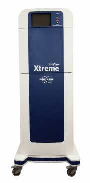 The Bruker In Vivo Xtreme Imaging System